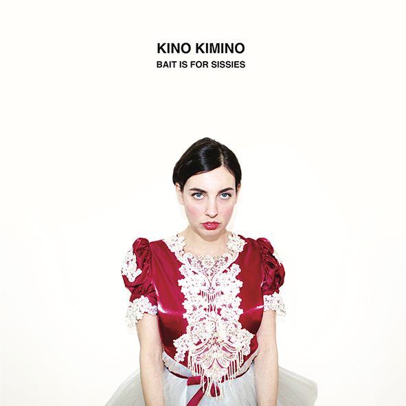 KinoKimino_cover_5cm