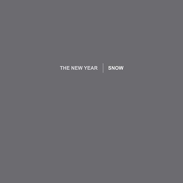 NewYear_Snow_600