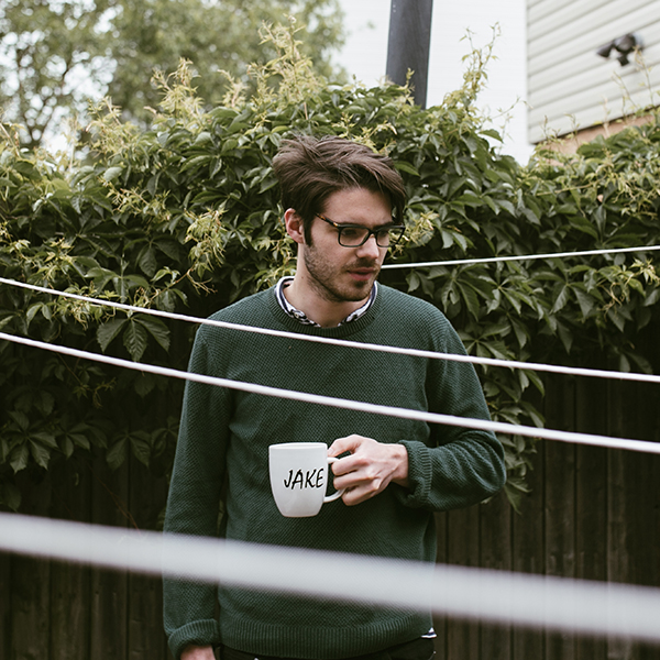 Slaughter Beach, Dog - Pressefoto #1 (Credit to Jessica Flynn)