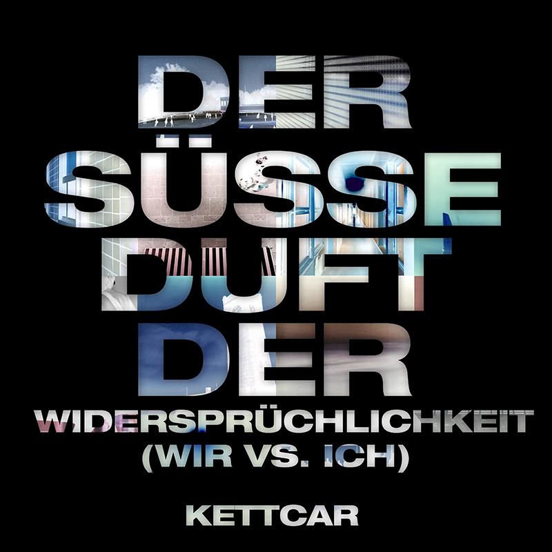 Kettcar_EP2019_Cover_800