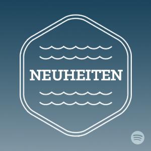 fleet-neuheiten_spotifyplaylist_