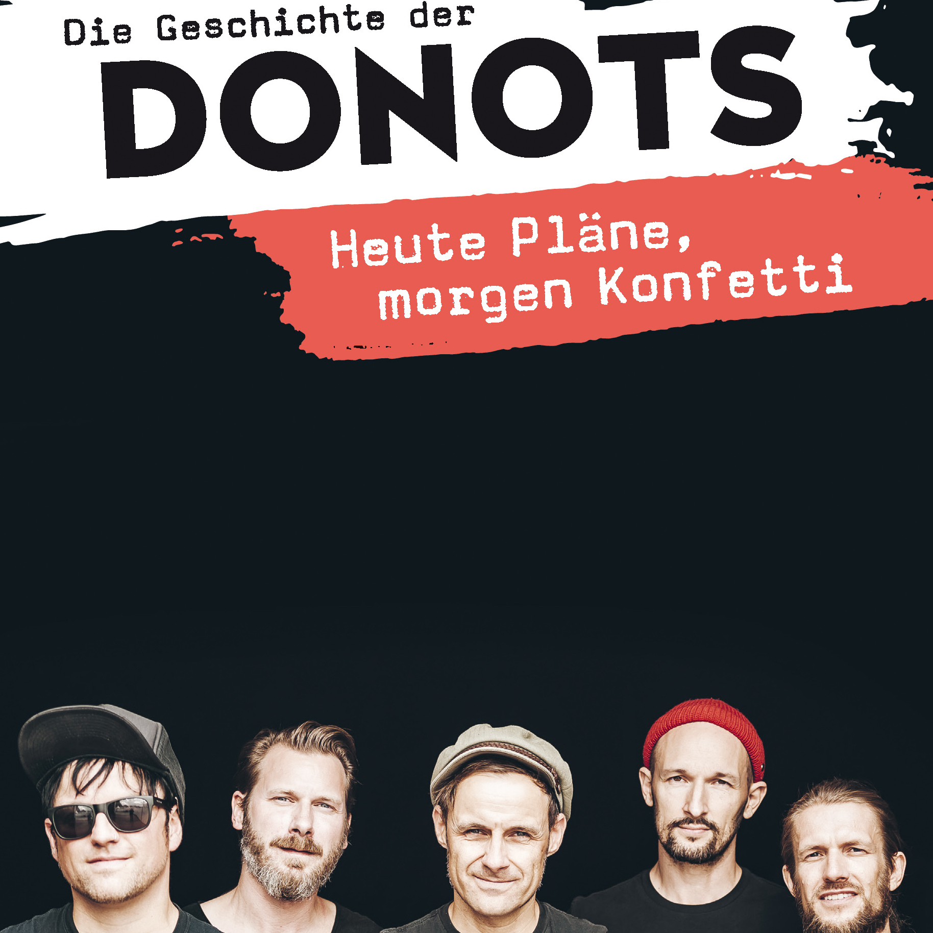 _Donots_Cover_KB_F.indd