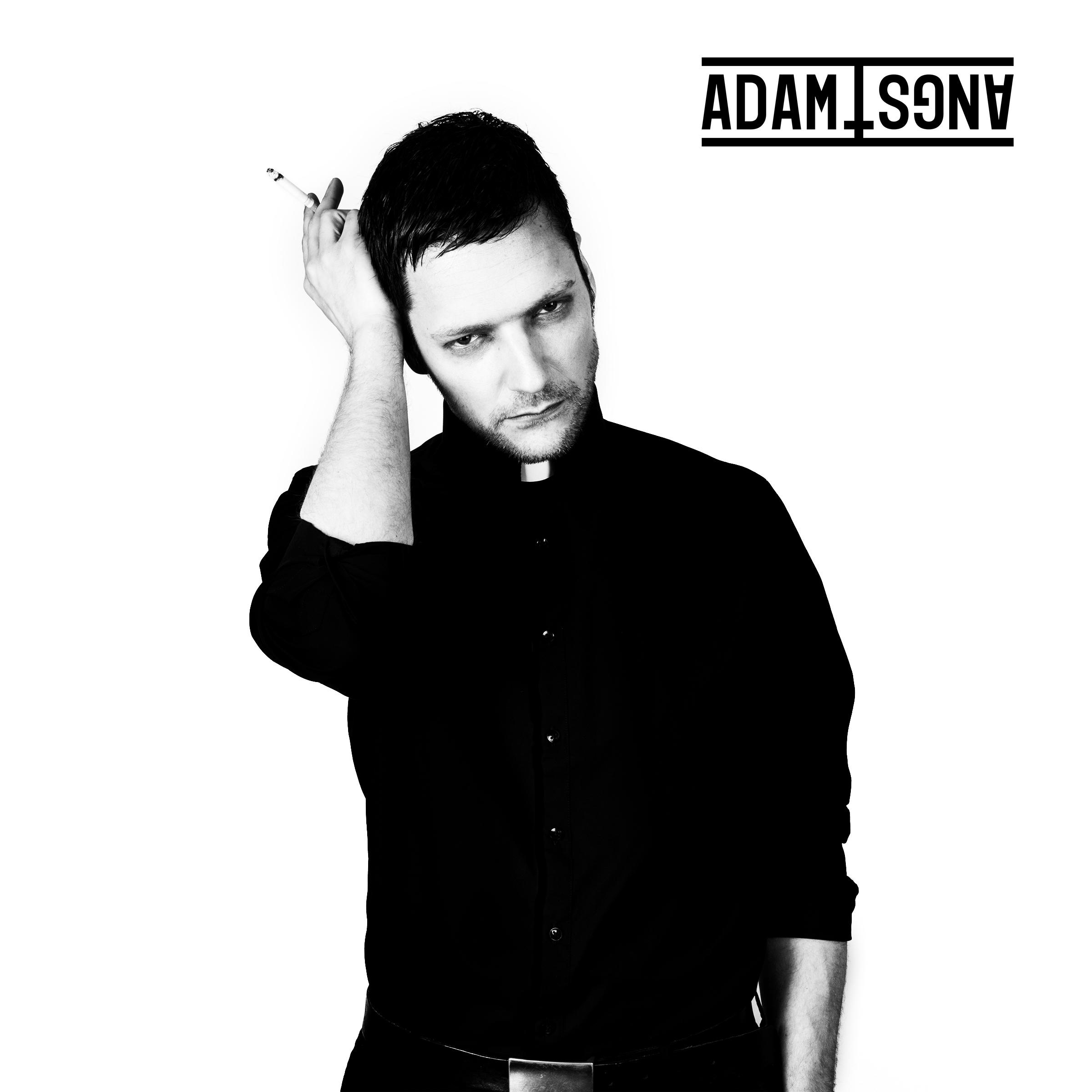 AdamAngst_Cover_2400px_RGB
