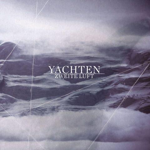 Yachten-ZweiteLuft-Cover-Web