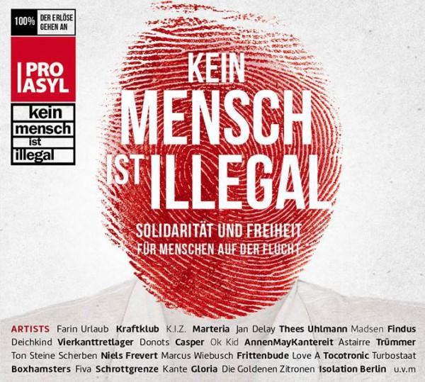 KMII_Sampler_Cover_Groß