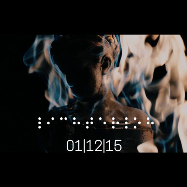 Bildschirmfoto 2015-12-16 um 16.38.38