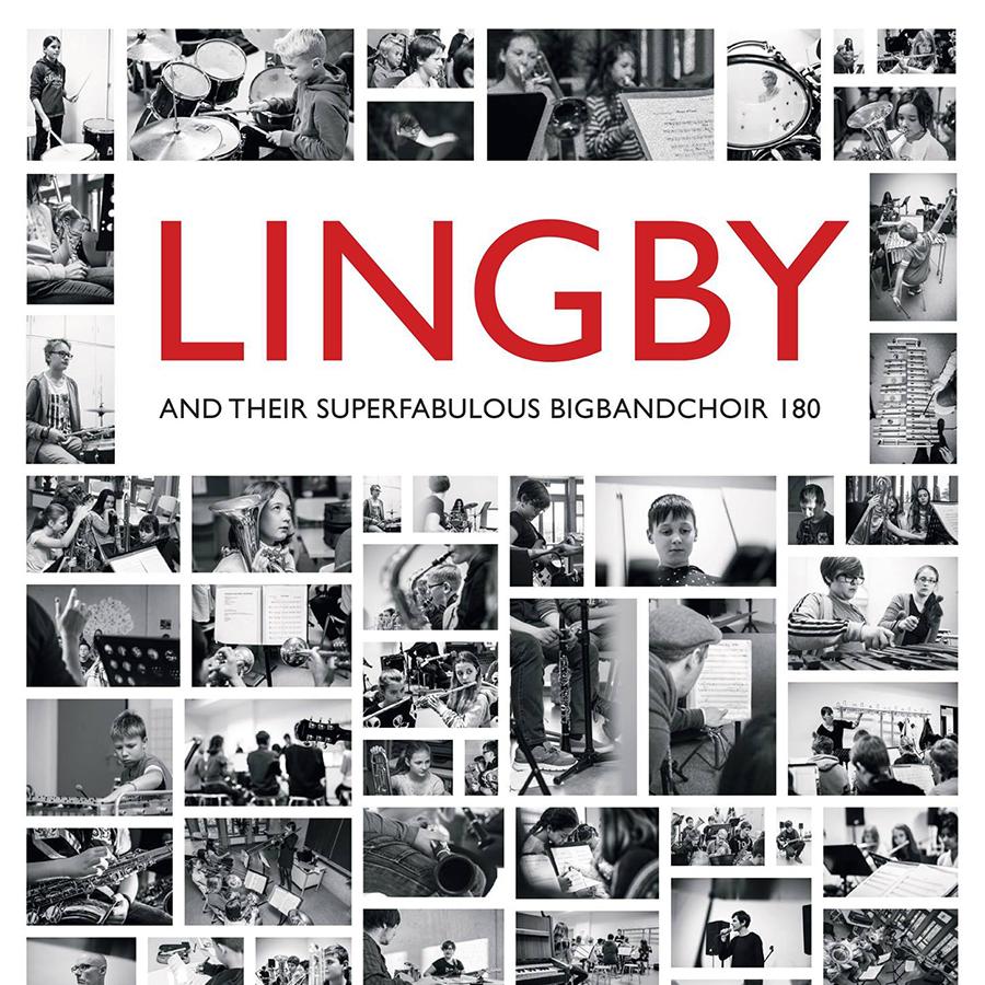 Lingby