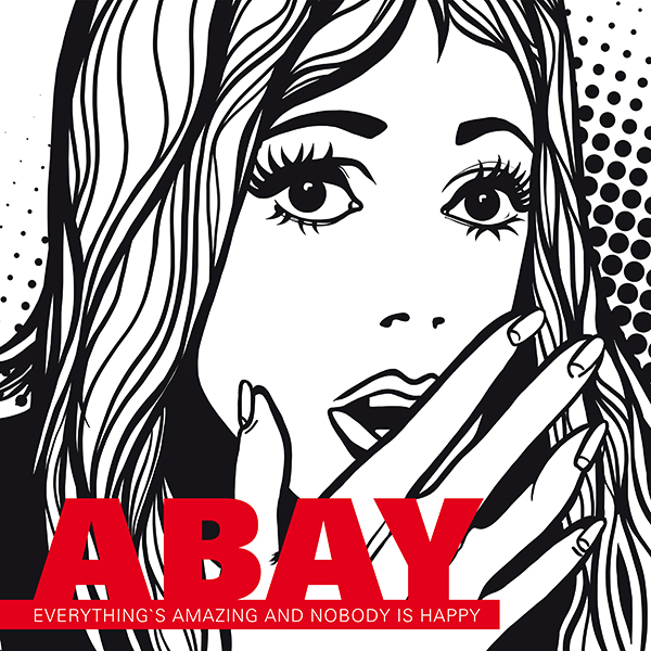 ABAY_Cover_600x600