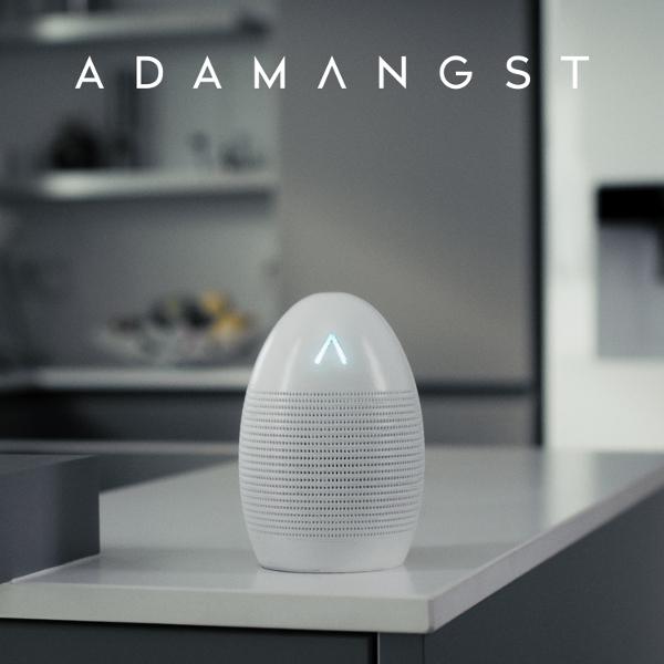 AdamAngst_Alexa_SingleCover_600