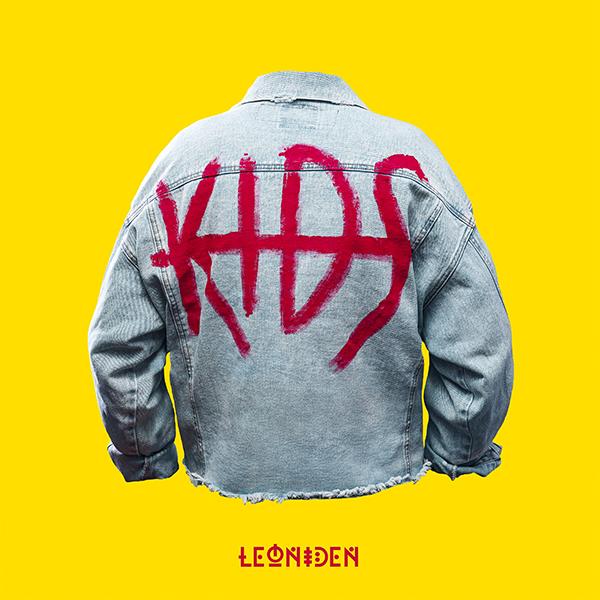 Leoniden_Kids_Cover_600