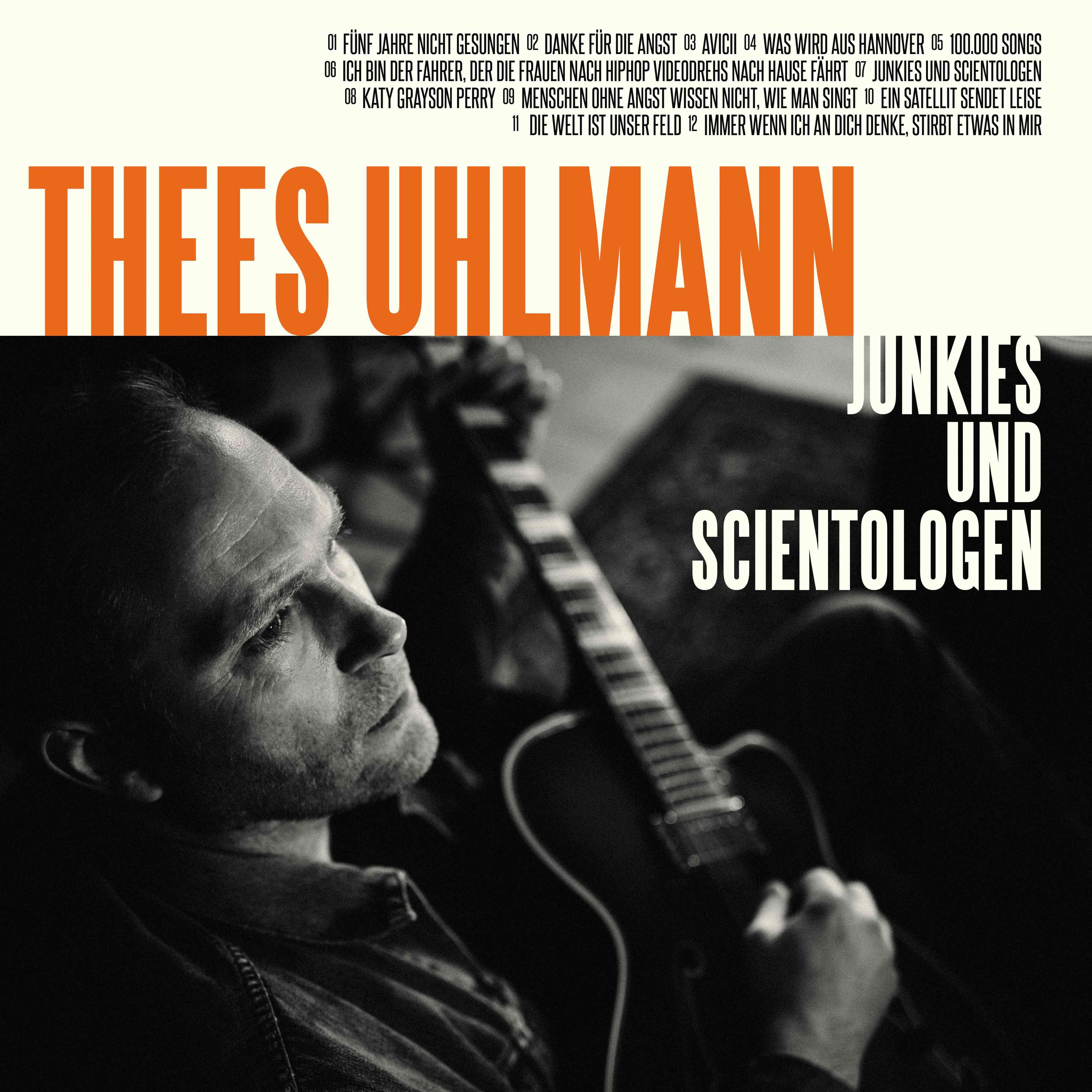 TheesUhlmann_JunkiesUndScientologen
